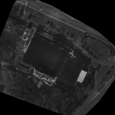 Stadium_NDVI_transparent_mosaic_red